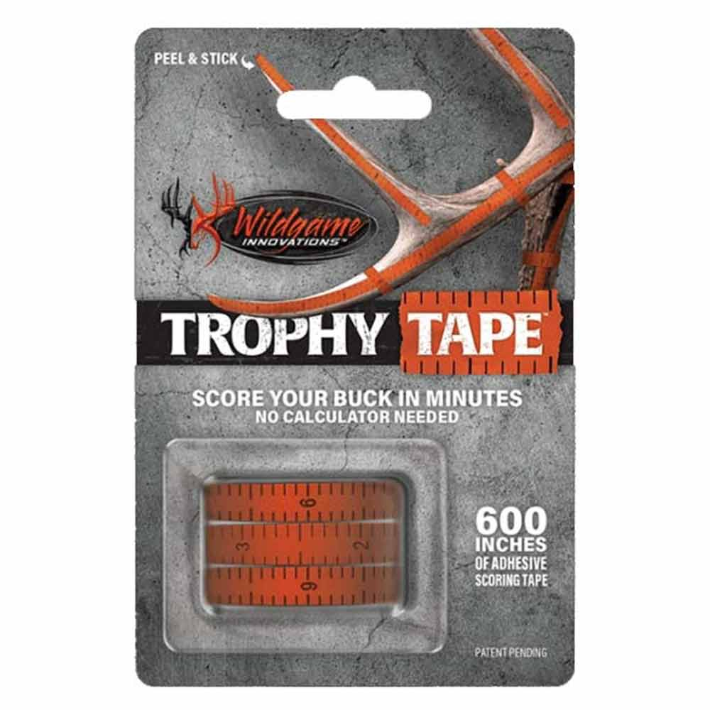 Wildgame Innovations Trophy Tape_1.jpg