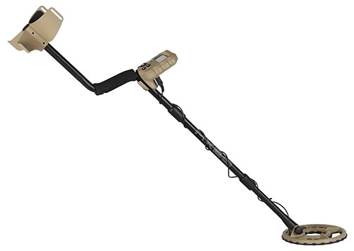 Ground EFX MX50 Storm Series Metal Detector_1.jpg