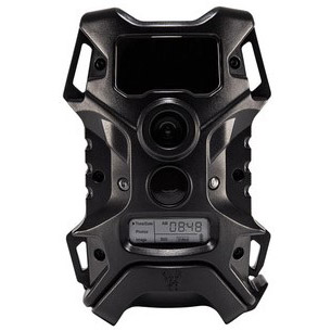 Wildgame Innovations Terra Extreme 10 Megapixel Lightsout Trail Camera_1.jpg