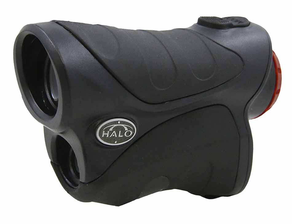 Wildgame Innovations Halo Z6X2-7 Rangefinder_1.jpg
