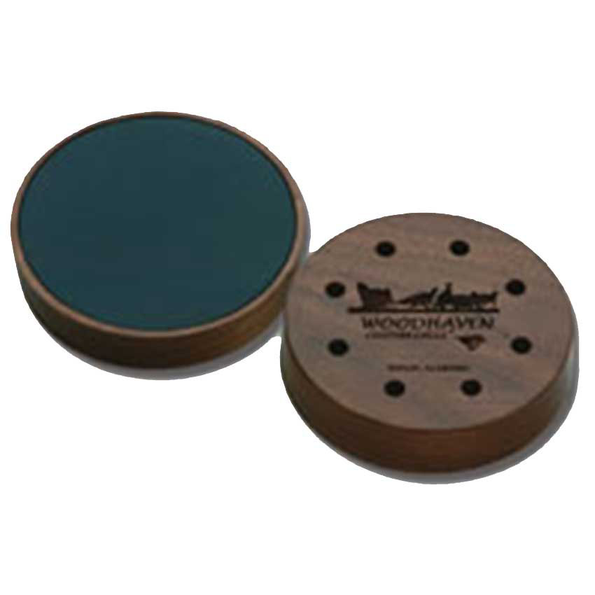 Woodhaven Legend Slate Turkey Call_1.jpg