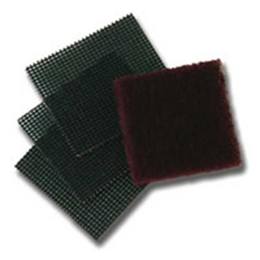 Woodhaven Surface Conditioning Kit_1.jpg