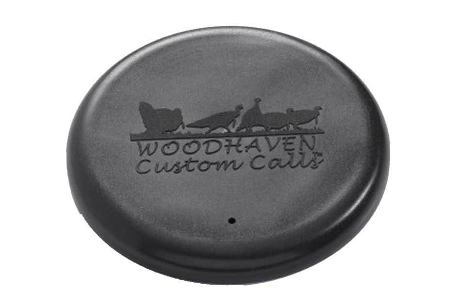 Woodhaven Surface Saver for Friction Calls_1.jpg
