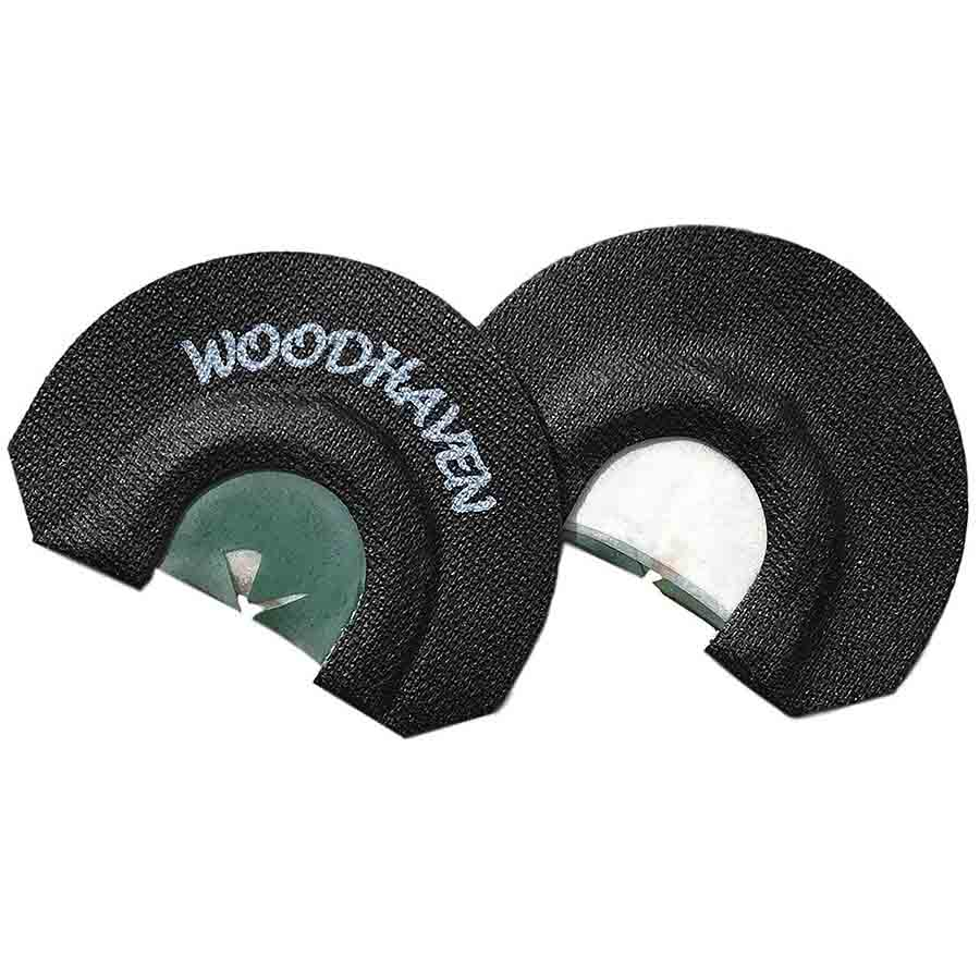 WoodHaven Hyper Ninja Diaphragm Turkey Call_1.jpg