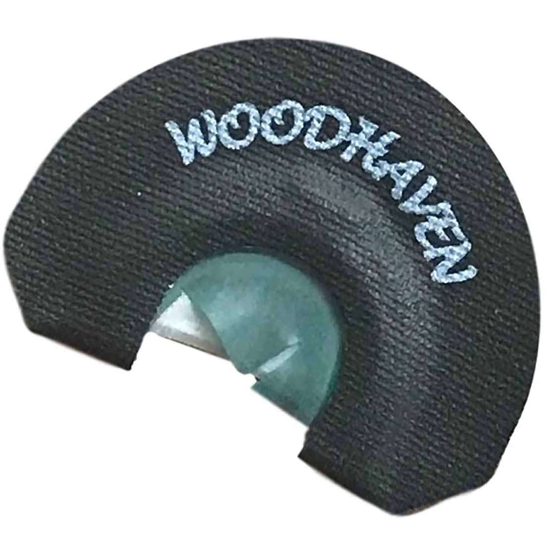 Woodhaven Ninja Hammer Turkey Mouth Call_1.jpg