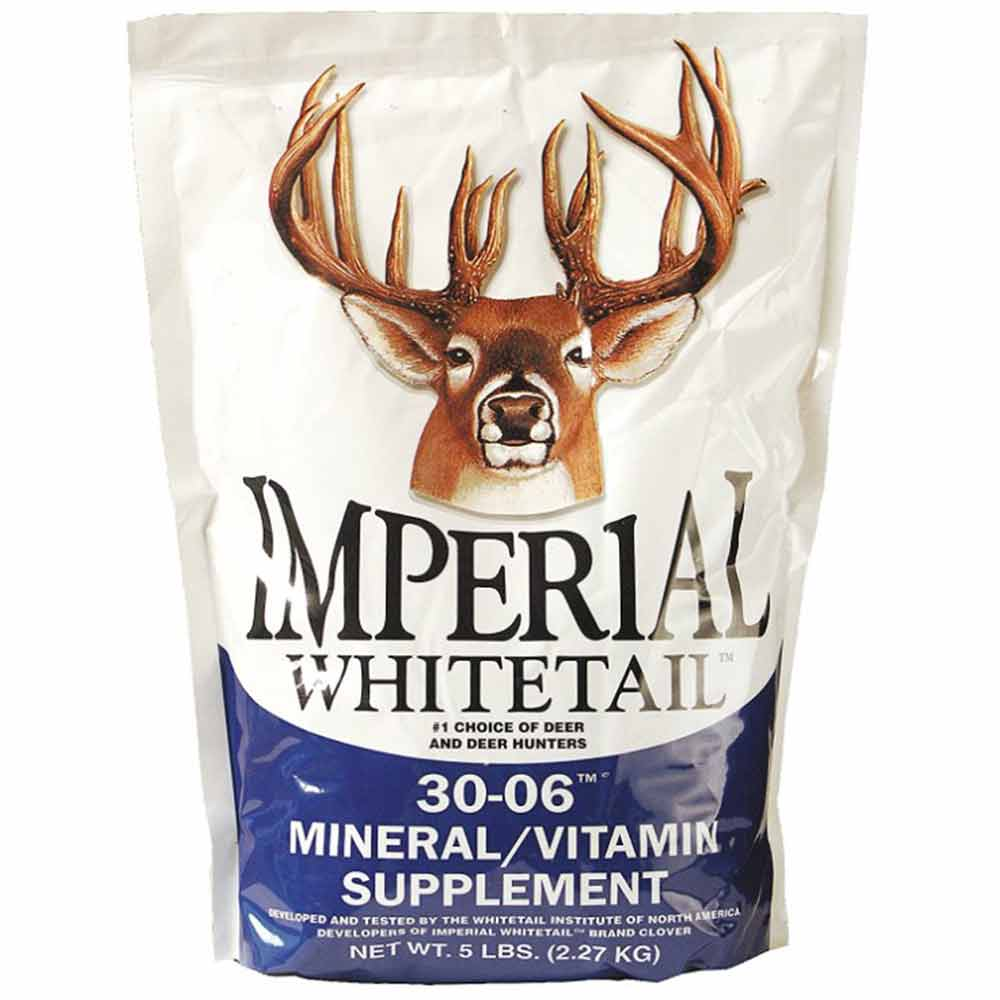 Imperial Whitetail 30-06 Mineral/Vitamin 5 lbs_1.jpg