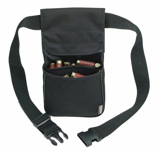 Winchester Shell Bag