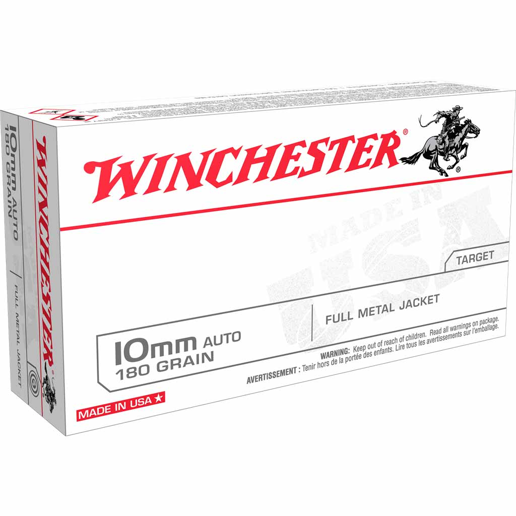 Winchester 10mm Automatic FMJ 180 Gr 1080 FPS, Box of 50_1.jpg