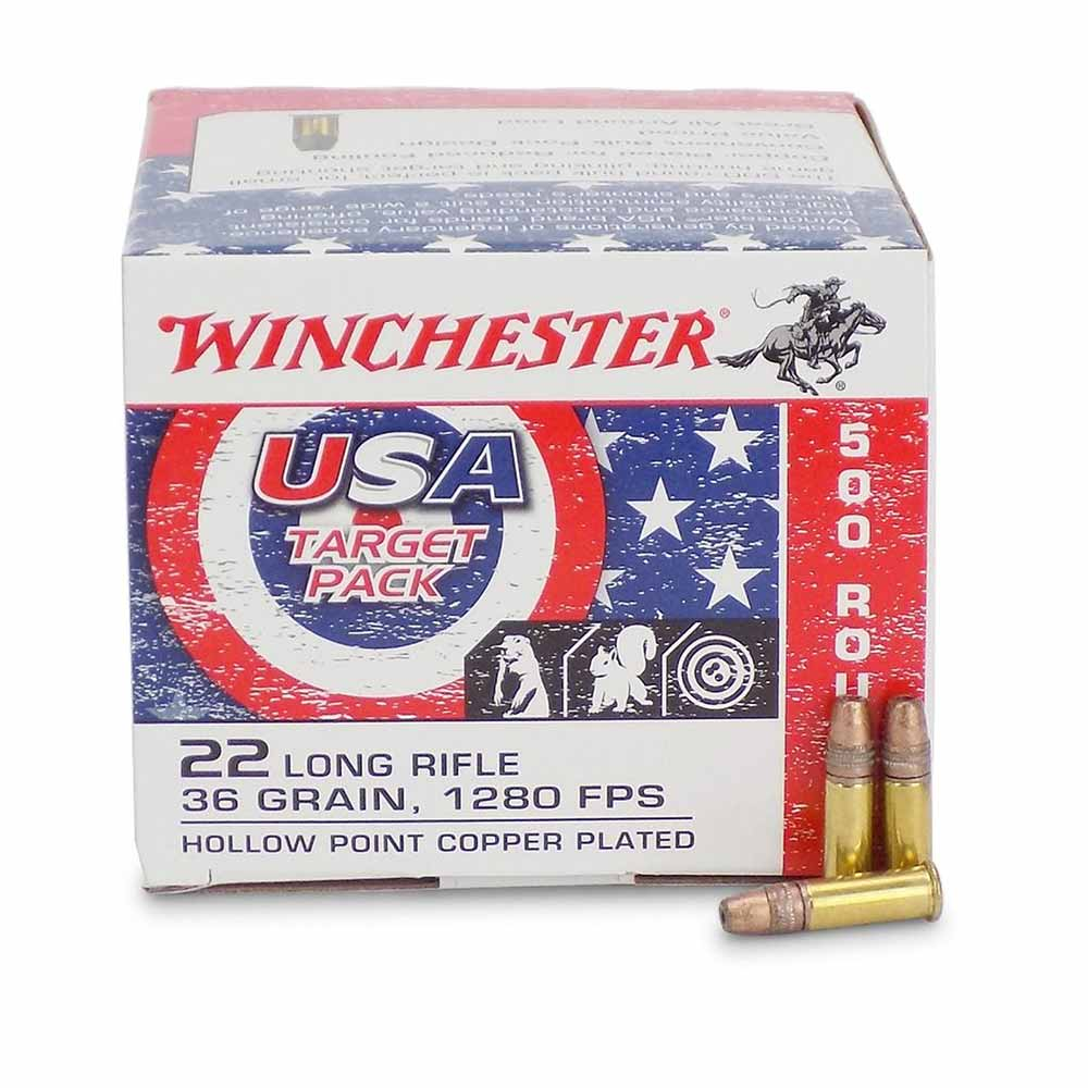 Winchester .22LR 36 Gr. Copper Plated Hollow Points Box of 500_1.jpg