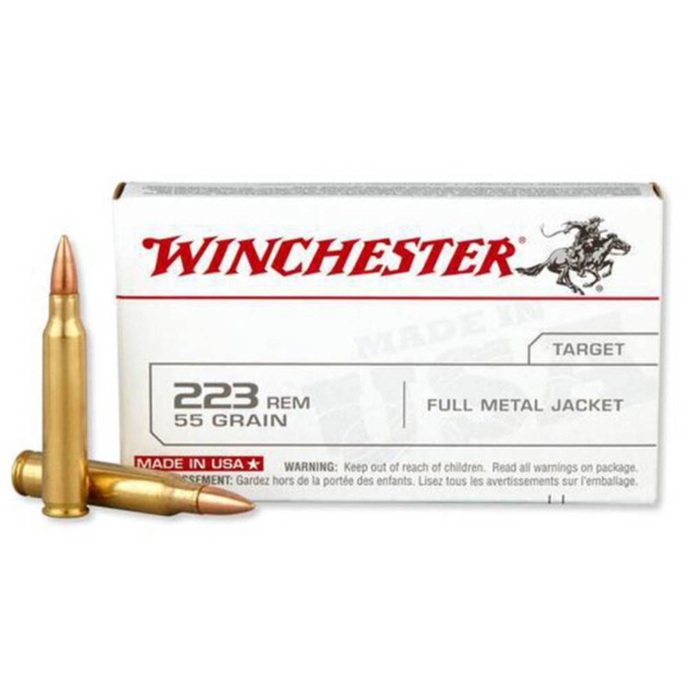 Winchester .223 Remington 55 gr FMJ, Box of 20_1.jpg