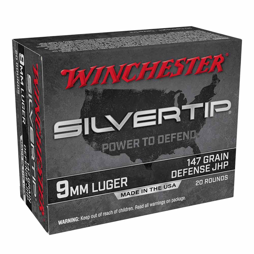 Winchester 9mm Silvertip Jacketed Hollow Point 147 Gr 20 Rounds_1.jpg