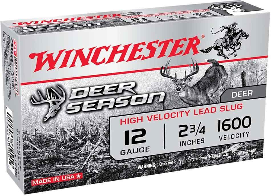 "Winchester 12 Gauge, 2.75"" Slug, Box of 5_1.jpg"