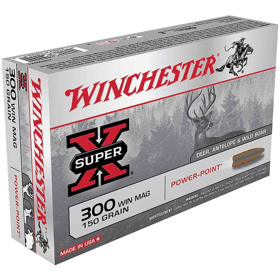 Winchester Super X 300 Win Mag, 150 Gr Power-Point, Box of 20_1.jpg