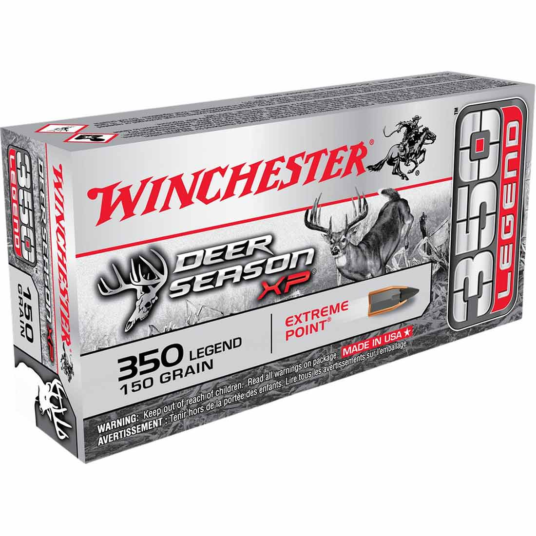 Winchester Deer Season XP 350 Legend 150 Gr, Box of 20_1.jpg