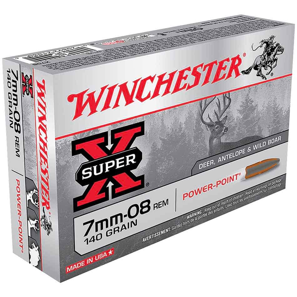 Winchester 7mm-08 Rem 140 gr Power-Point Super X, Box of 20_1.jpg