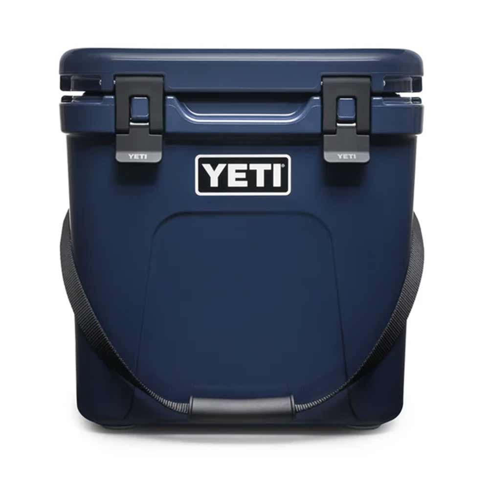 Yeti Roadie 24, Navy_1.jpg