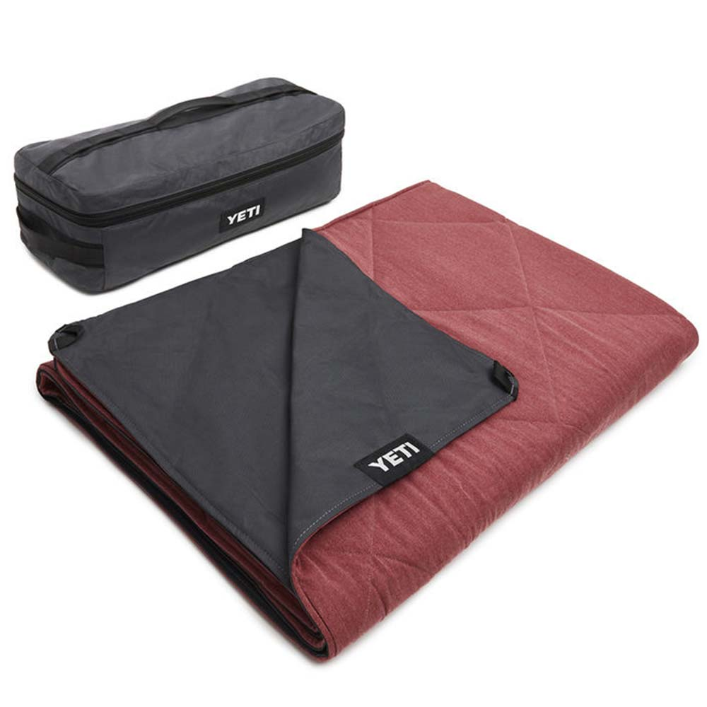 YETI Lowlands Blanket Red_1.jpg