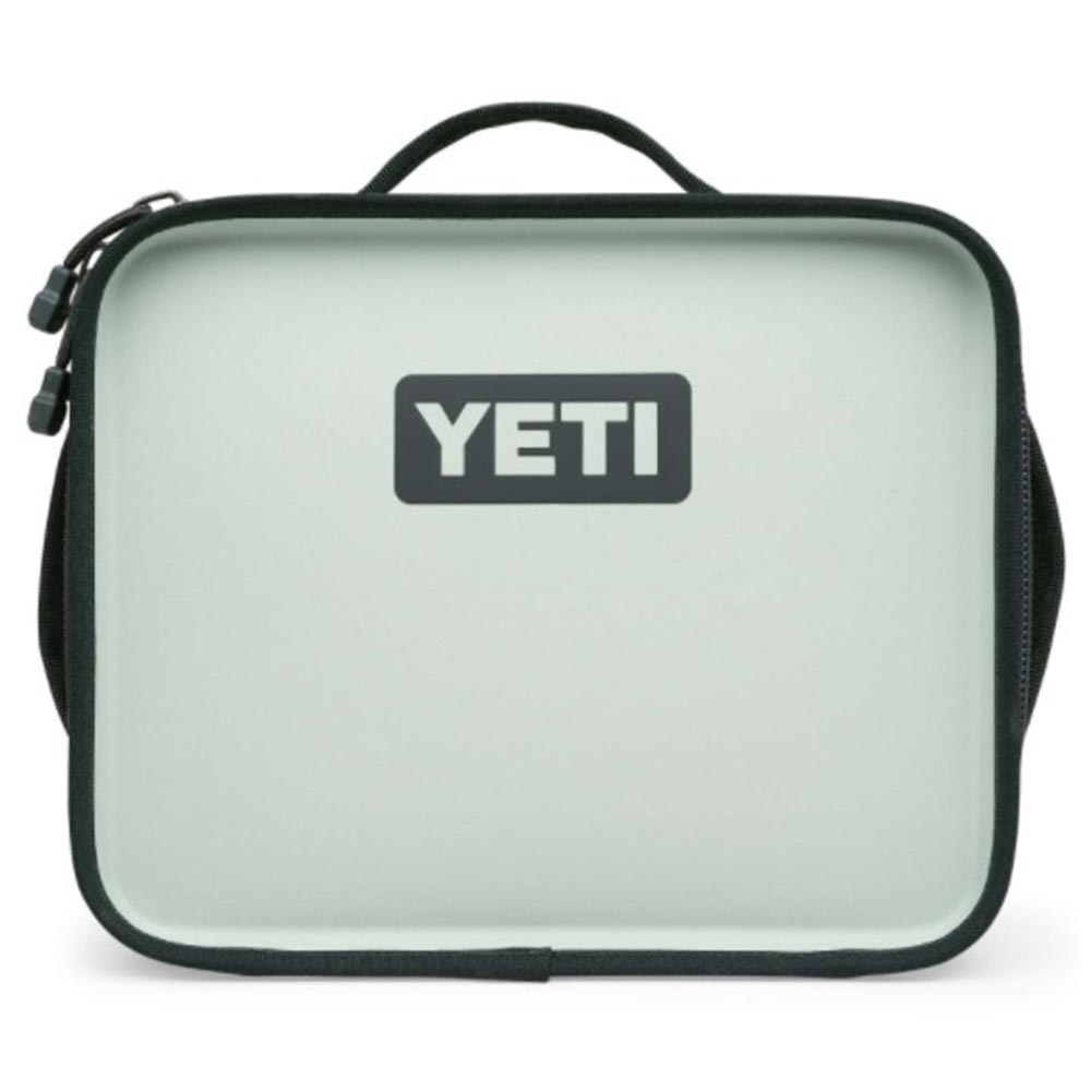 Yeti Daytrip Lunch Box_Sagebrush Green.jpg