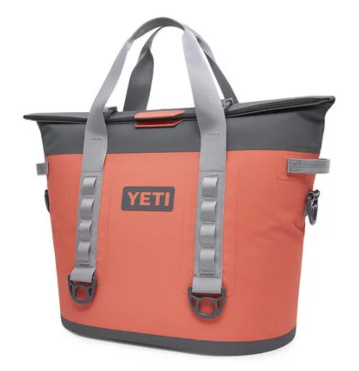 Yeti Hopper M30 Soft Cooler_2.jpg