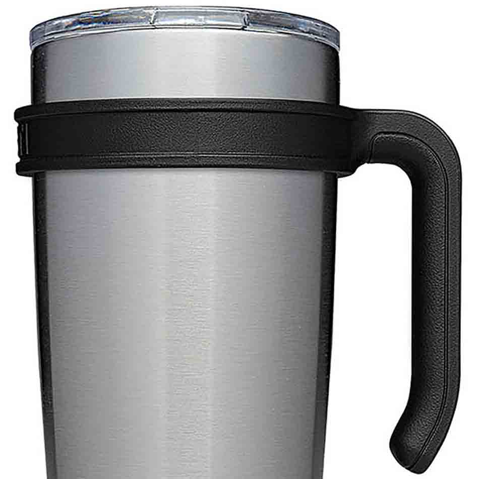 YETI Rambler Handle - 20 oz Tumbler_1.jpg