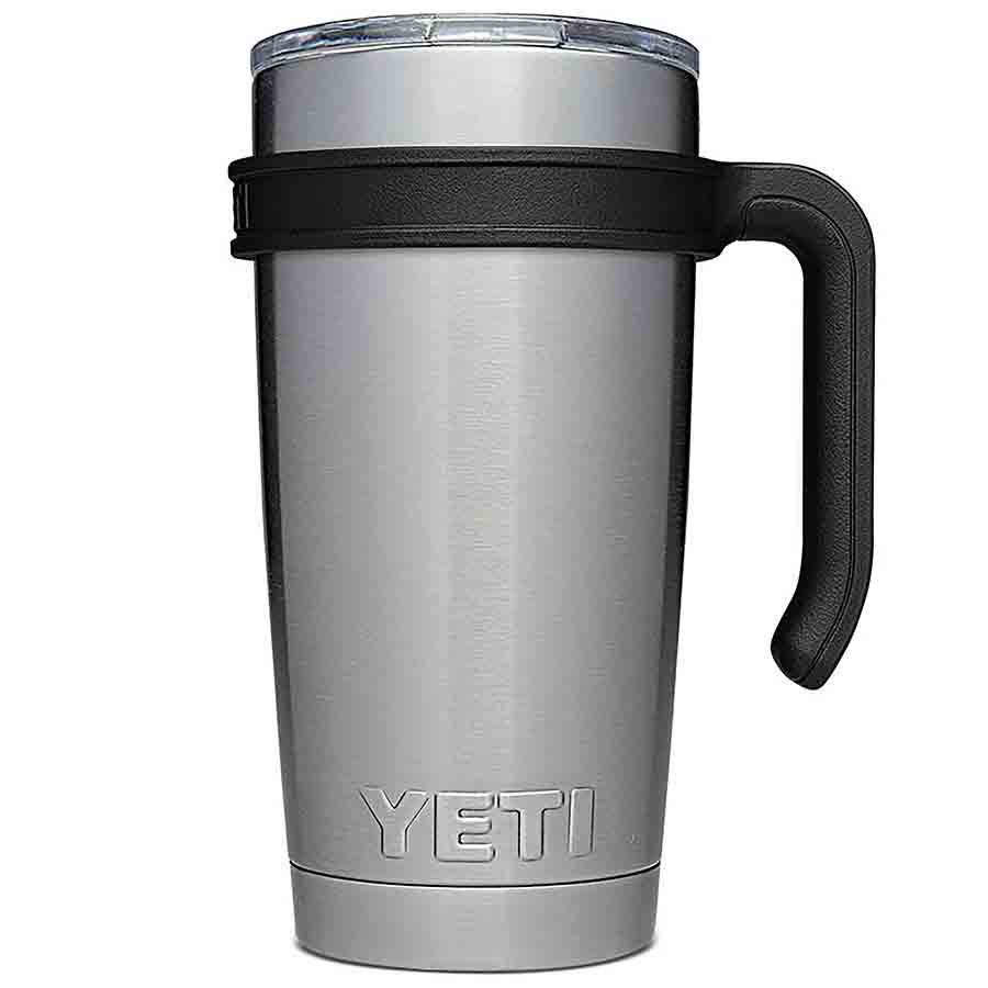 YETI Rambler Handle - 20 oz Tumbler_5.jpg