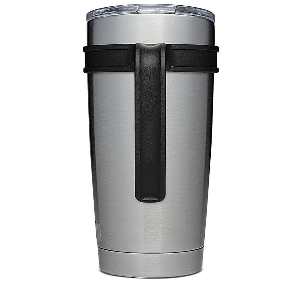 YETI Rambler Handle - 20 oz Tumbler_6.jpg