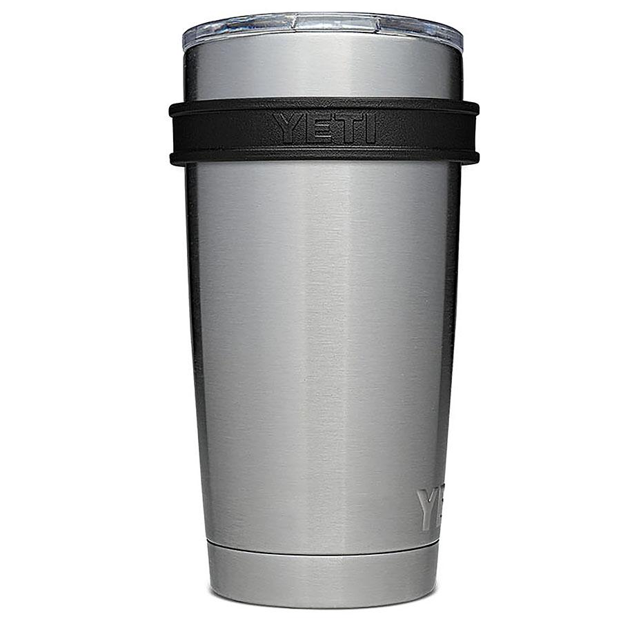 YETI Rambler Handle - 20 oz Tumbler_7.jpg