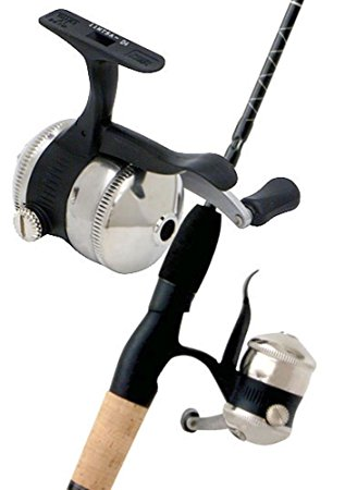 Zebco 11T Micro Fishing Reel_1.jpg