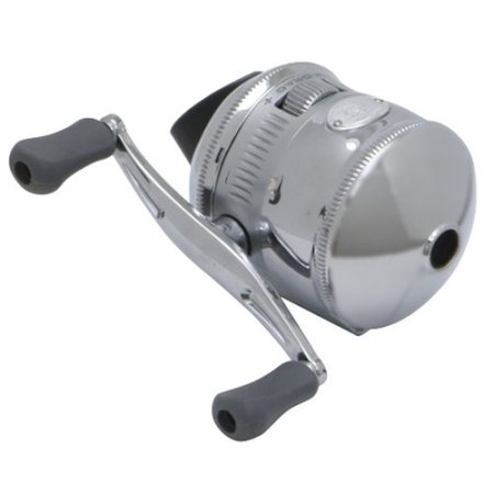 Zebco Platinum 33 Spincast Reel_1.jpeg
