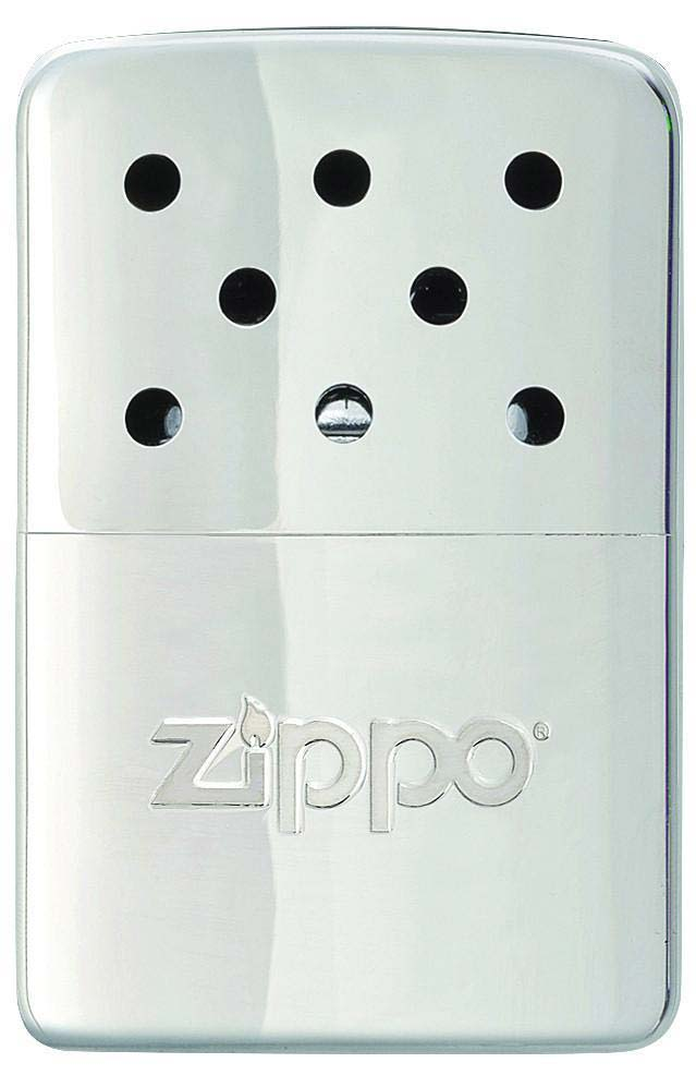 Zippo 6-Hour High Polish Chrome Refillable Hand Warmer_1.jpg