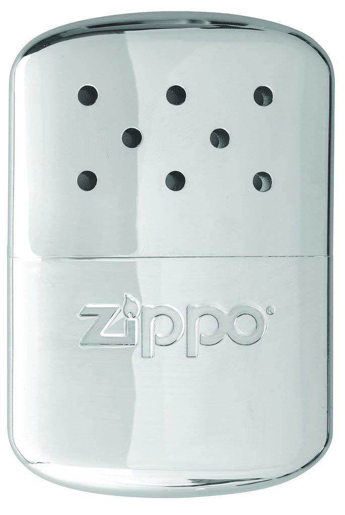 Zippo 12-Hour High Polish Chrome Refillable Hand Warmer_1.jpg