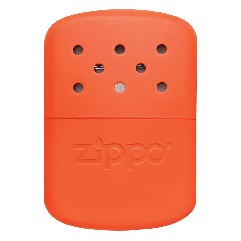 Zippo 12-Hour Orange Refillable Hand Warmer_1.jpg