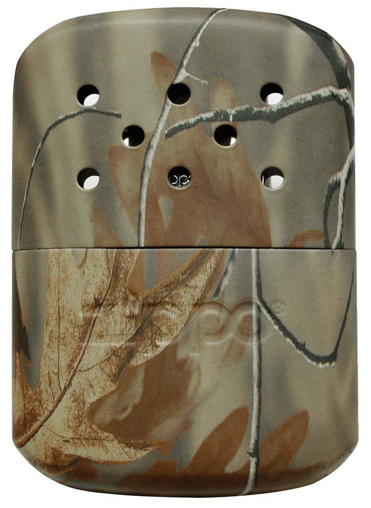 Zippo 12-Hour Realtree Refillable Hand Warmer_1.jpg