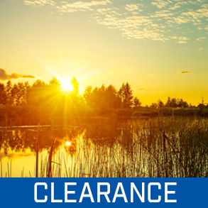 Shop the Clearance Bargain Bin at Rogers Sporting Goods